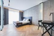 Odra View Apartments Premium
