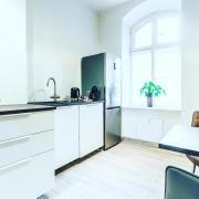 Apartament na Szewskiej