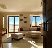 Apartamenty Marina