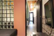 LovelyStay Cosmopolitan Chiado Apartment