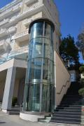 ASTORIA Designhotel Opatija by OHM Group