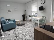 Apartament Letni Wiatr