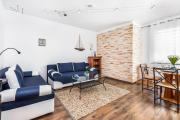 Apartamenty Plac Neptuna by Renters