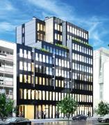 Black Pearl apartments in CENTRUM SZCZECIN