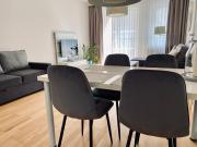 Apartamenty Maritimo