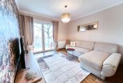 LAGUNA Apartament Polanica Residence 11