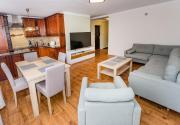 Apartament Stalowa II