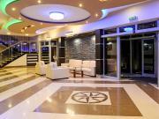 TSA Restauracja Hotel Aquarius