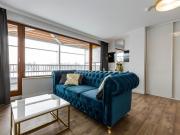 VacationClub – Sand Hotel Apartament 305