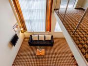 VacationClub – Sand Hotel Apartament 423