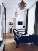 Rost Apartments Bezobsługowy