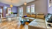 Apartament Magda 5D Apartamenty