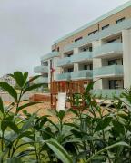 La Riva Mia Apartamenty