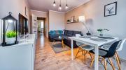 Apartament Emili 5D Apartamenty