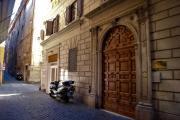 Casa Vacanze Pantheon