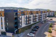 Bel Mare Resort Apartament 417