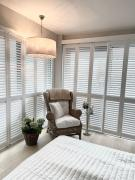 Edel Exclusive Apartments Balticus A 48 Especially for You