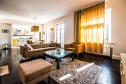 Apartament Deluxe Sopot