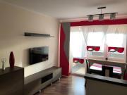 Apartament Tuwima 8