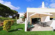 Villa Charm Pool Golf Albufeira