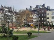 Apartament Bajkowa Wygoda