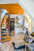 Apartament M9 Zakopane