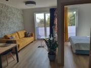 Apartamenty Amko Style Słoneczny 27 Słoneczna Dolina