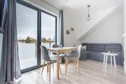 Perfekt Apartments Kapitański