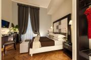 DVE Suite Rome