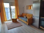 Apartament La Playa Delux Kolobrzeg