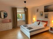 Apartament PREMIUM Karpacz