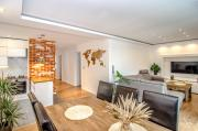 Apartament Timon