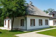 Zamkowe Wzgórze Dom 8 osobowy Kazimierz Dolny Góry