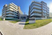 Baltini Premium Apartament Kasprowicza