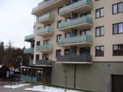 Apartament WIKI Centrum Zielony Zdrój Krynica Zdrój
