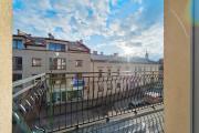 Apartament Solny Wieliczka Centrum 4