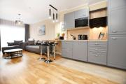 Wolski Apartments Sunset Resort 47