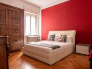 The Best Rent Large twobedroom apartment with terrace