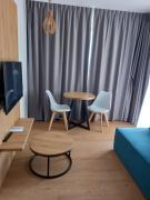 Apartament Baltin Blu 8c 365PAM