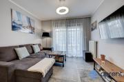 Apartament PLAŻA Gardenia Seaside Aprent