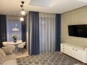 Apartament DUNE B Mielno