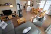 1006 Haus Seesternweg