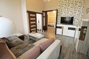 Apartament ToTu