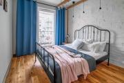 Provence Apartments Gdańsk