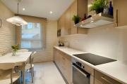 Great and Seaside Flat