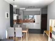 Apartament Garnizon