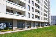PO Serviced Apartments Nowy Ursus