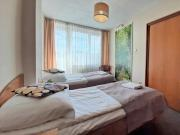 RB RoomsApartments