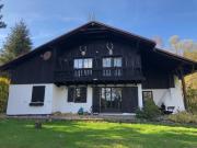 Dom alpejski Krośniczanka