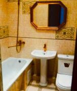MaxPereverzev Apartaments